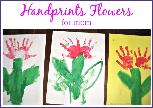 tulip mothers day craft handprint flowers.jpg